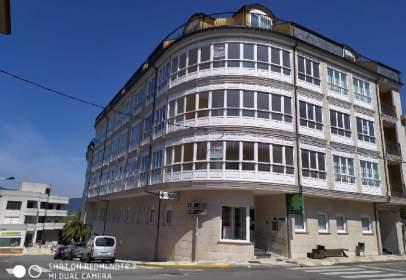 Pis a Rúa Porto, nº 2